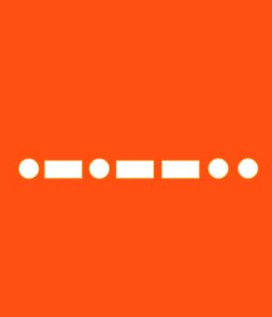 Alfabeto Morse (código Morse)